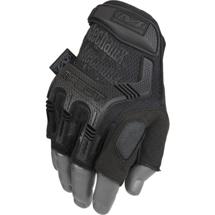 M-Pact® Fingerless Covert, Mechanix