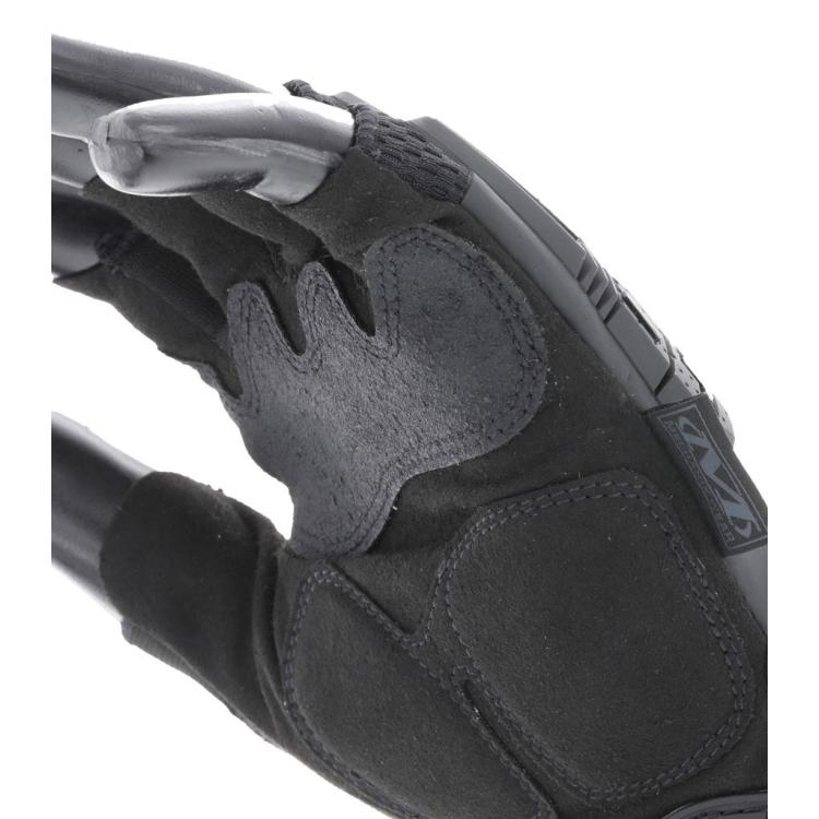 M-Pact® Fingerless Covert, Mechanix