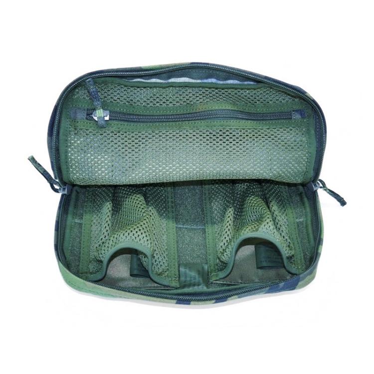Inner positioning pocket Vario, Fenix