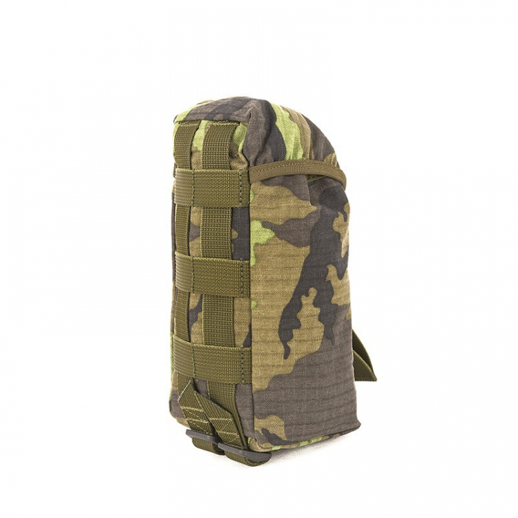 Pouch for machine-gun belts, vz. 95, Fenix