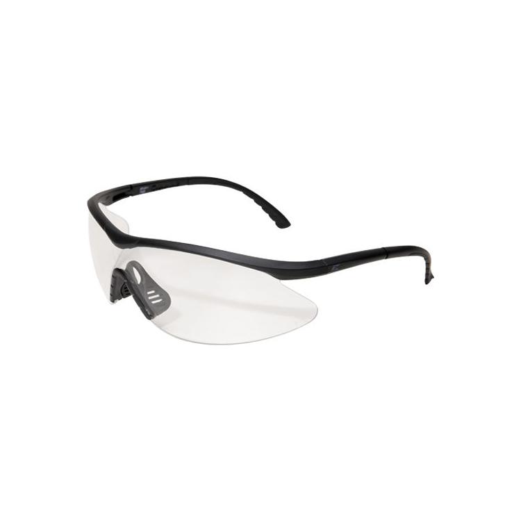 Edge Tactical Fastlink Ballistic Glasses
