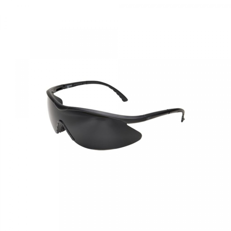 Fastlink Ballistic Glasses, Edge Tactical