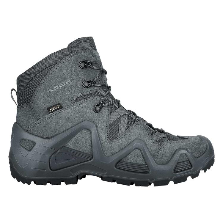 Zephyr GTX Mid TF Shoes, Lowa