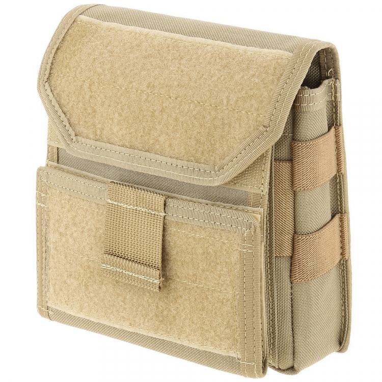 Monkey Combat Admin Pouch, Maxpedition