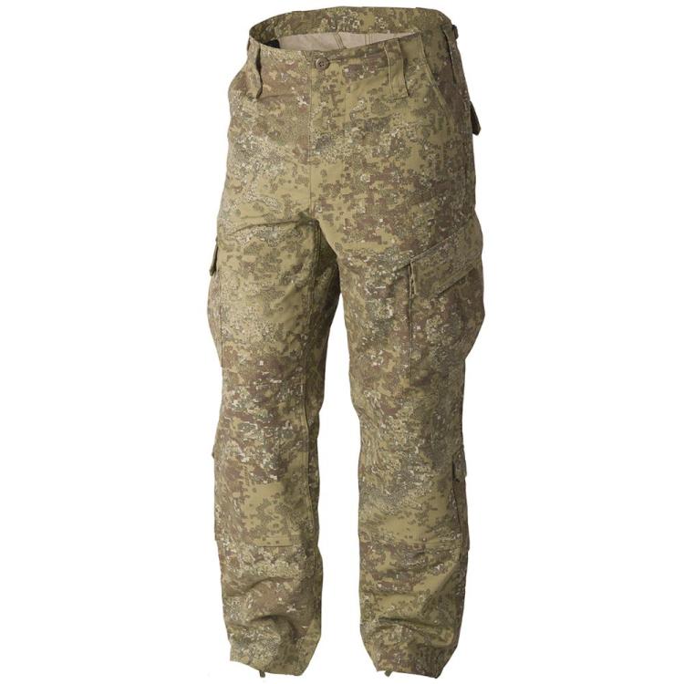 CPU® Pants, NyCo Rip-Stop, Helikon