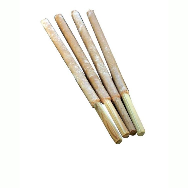Wax torches, 4 pcs, Reliance