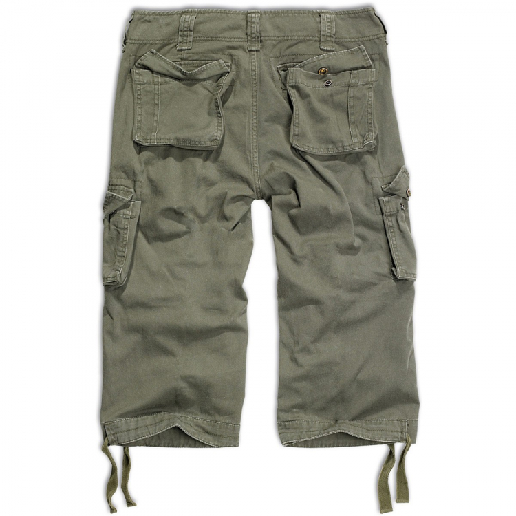 Men's 3/4 shorts Urban Legend, Brandit