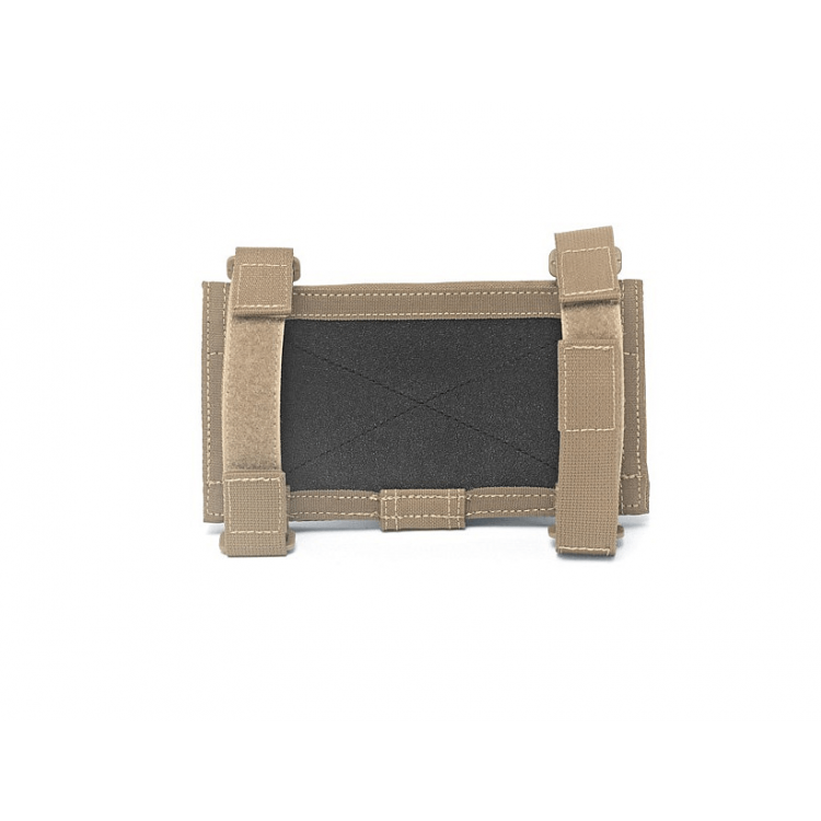 Tactical Wrist Case, Warrior