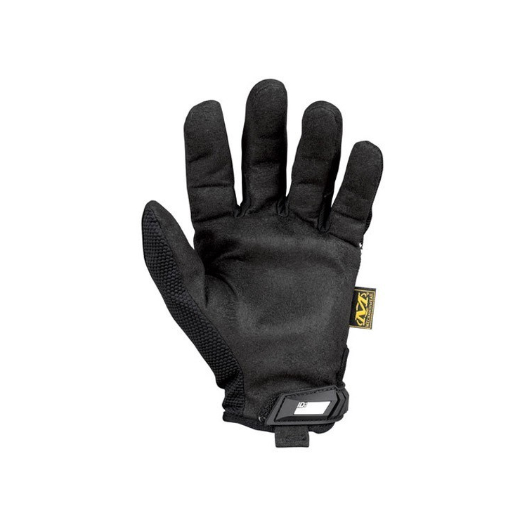The Original® Gloves, Mechanix