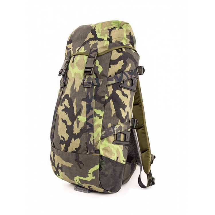 Recon Backpack TL 30, 30 L, vz. 95, Fenix