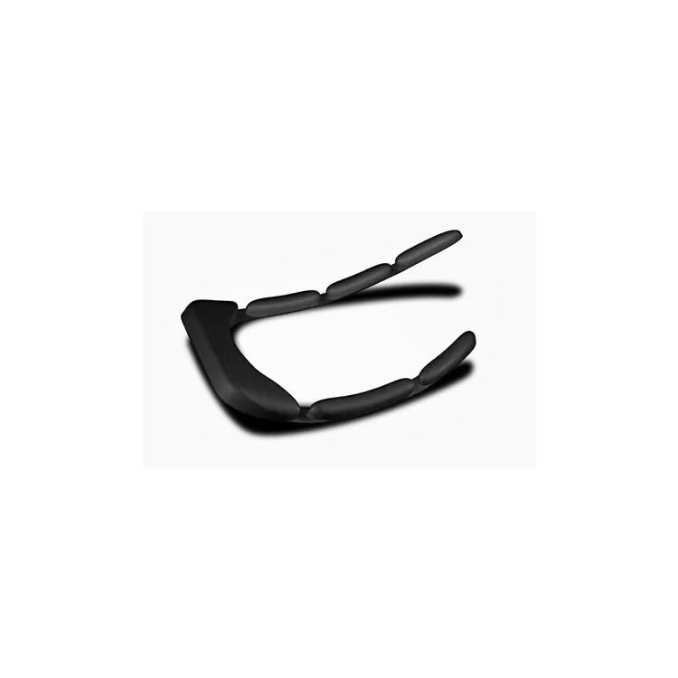 Foam frame for glasses Edge Tactical