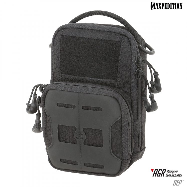 Daily Essentials Pouch (DEP), Maxpedition