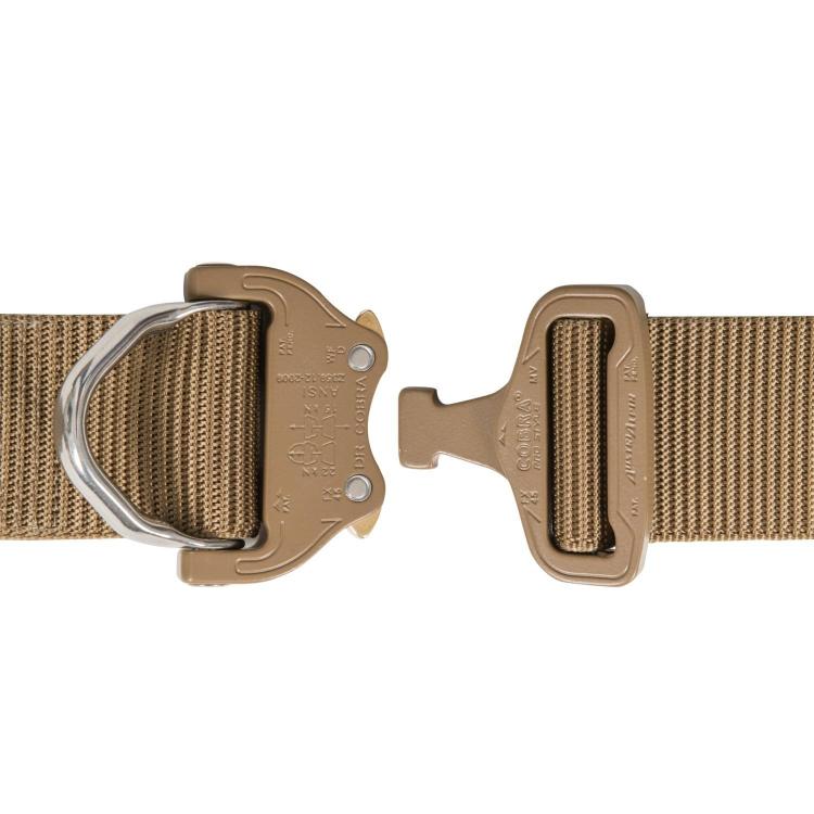 Cobra D-Ring (FX45) Tactical Belt, Helikon