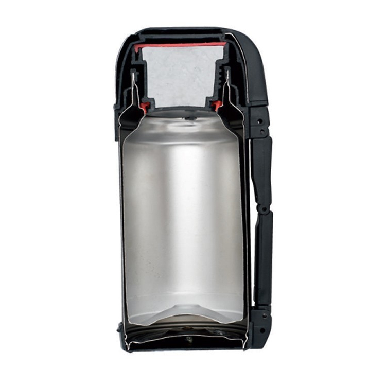 Thermos Bottle, 1,5 L, Primus