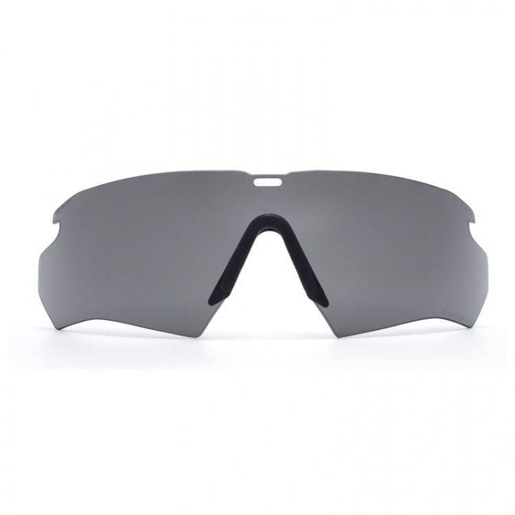 Smoke Gray Lens Crossbow®, ESS