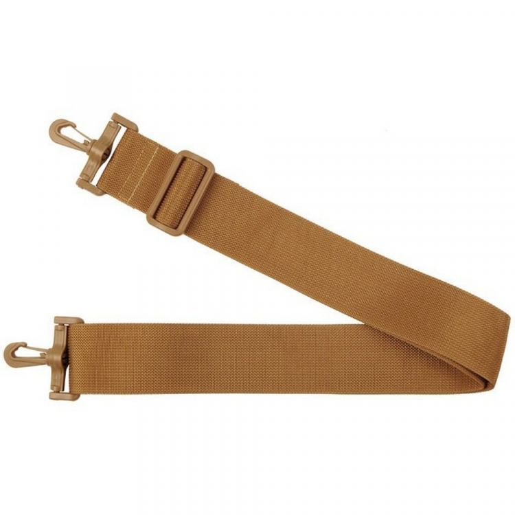 "Shoulder Strap 1.5"", Maxpedition"