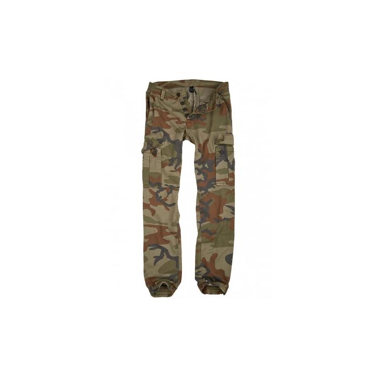 Men's pants Bad Boys, Surplus