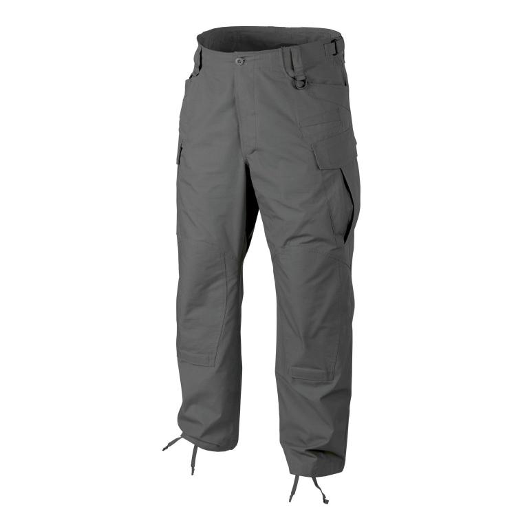 SFU NEXT® Pants, Helikon