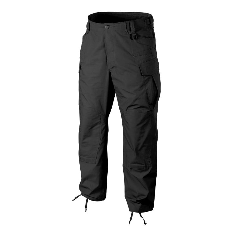 SFU NEXT® Pants, Helikon