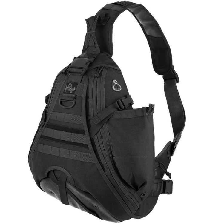 Backpack Monsoon Gearslinger, 16 L, Maxpedition