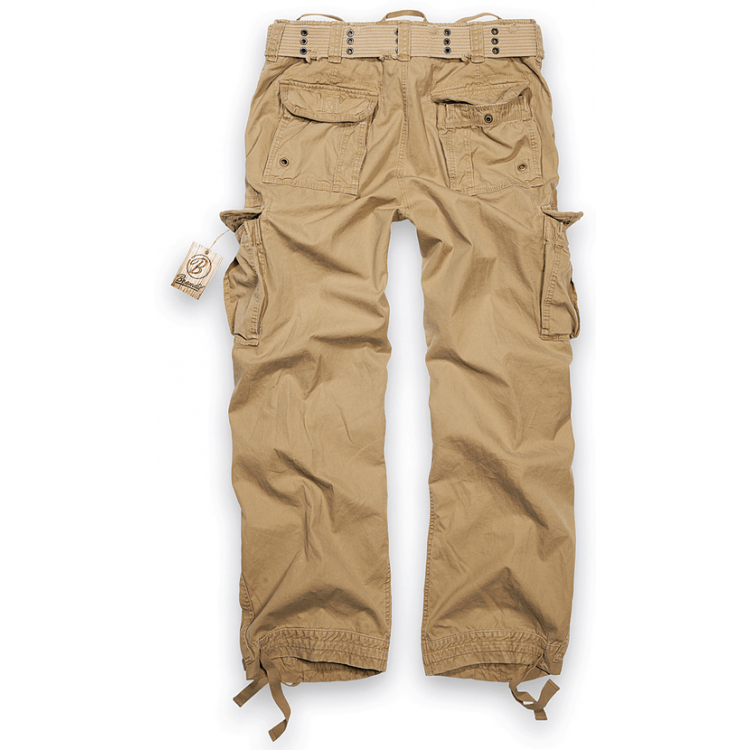 Trousers Royal Vintage, Brandit
