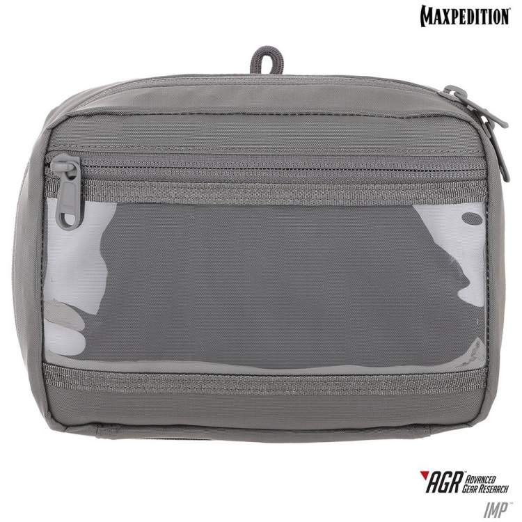 IMP™ Individual Medical Pouch, Maxpedition