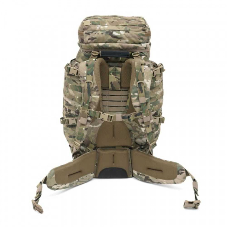 Elite Ops X300 Pack, Warrior