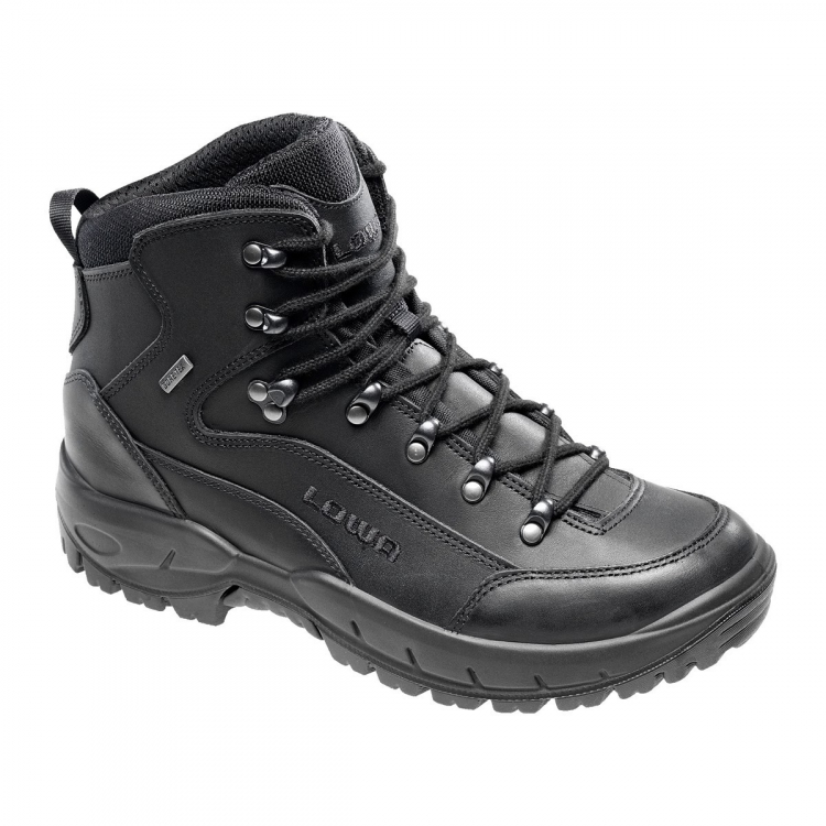 Renegade GTX Mid TF shoes, Lowa