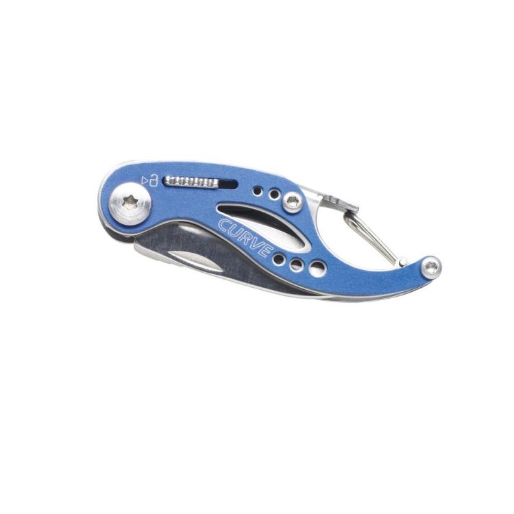 Gerber Curve - Specialized Multi-Tool