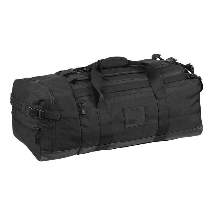 Colossus Duffle Bag, Condor