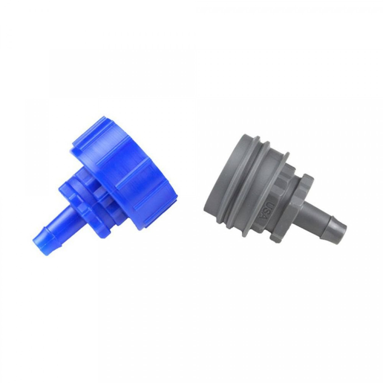 Hydration In-Line Adapters, Sawyer