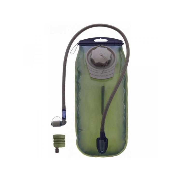 Hydration bag WXP Upgrade Kit, 3 L, Source