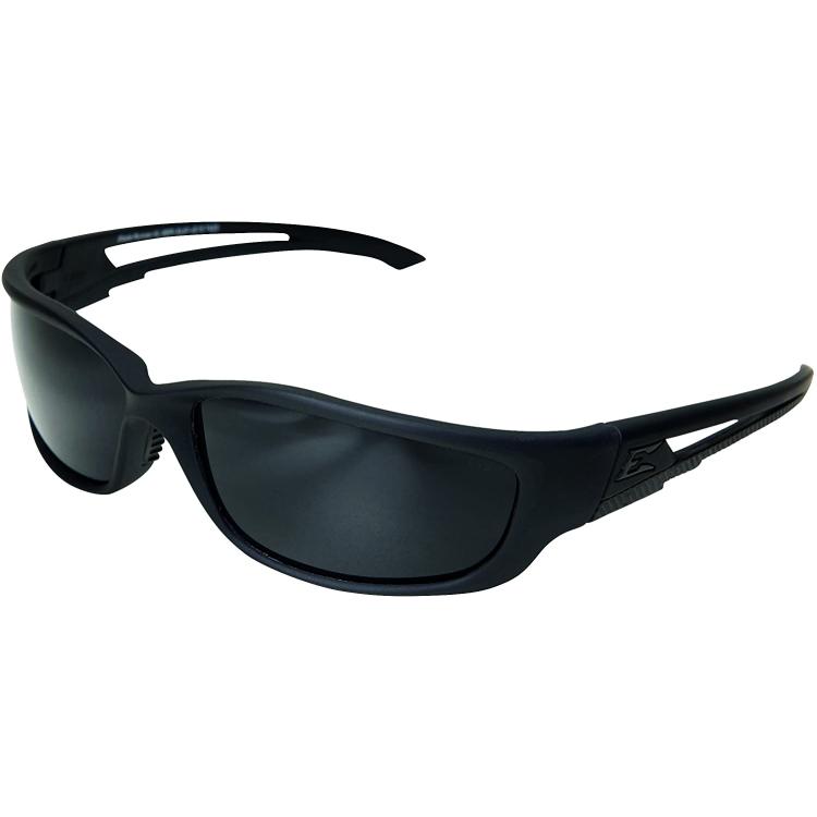 Edge Tactical Blade Runner Ballistic Glasses