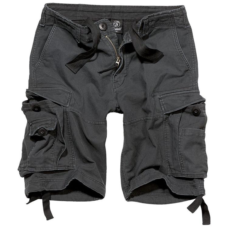 Men's shorts Vintage Classic, Brandit