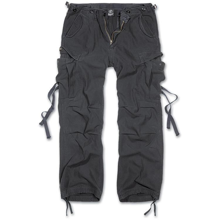 Men's trousers M65 Vintage, Brandit