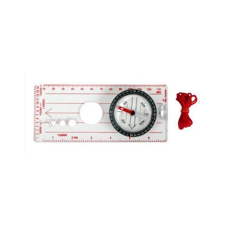 Compass Coghlans, large