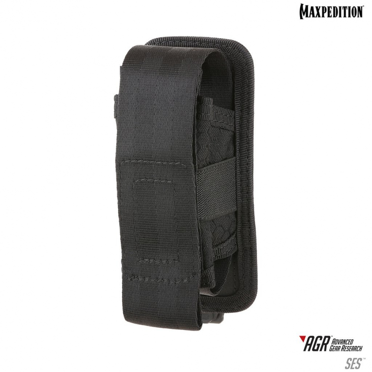 SES™ Single Sheath Pouch, Maxpedition