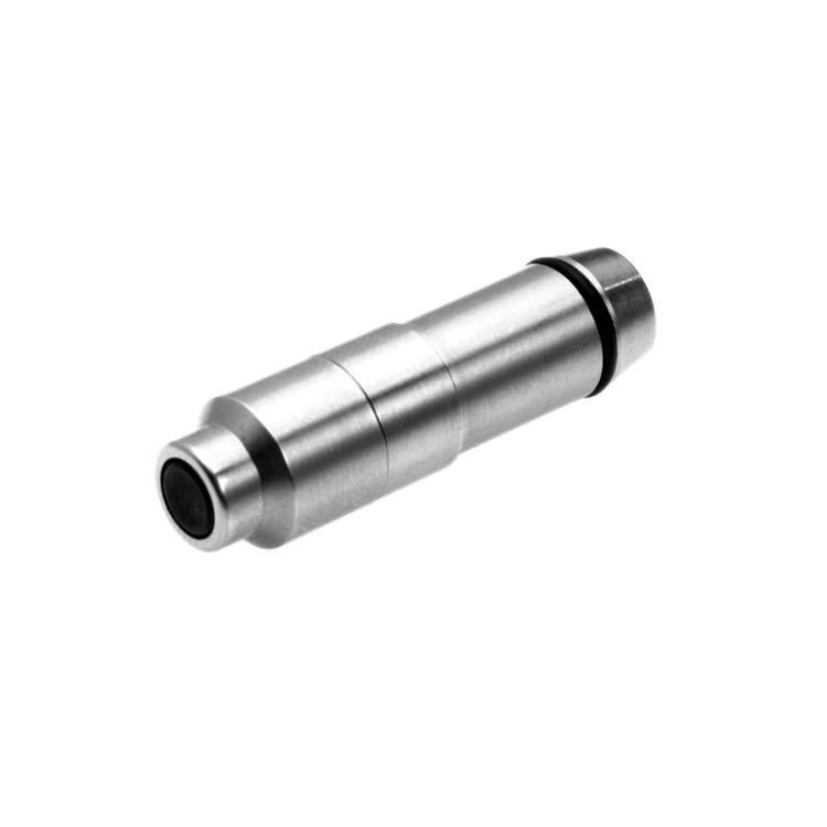 Laser cartridge SureStrike .380, red laser, Laser Ammo