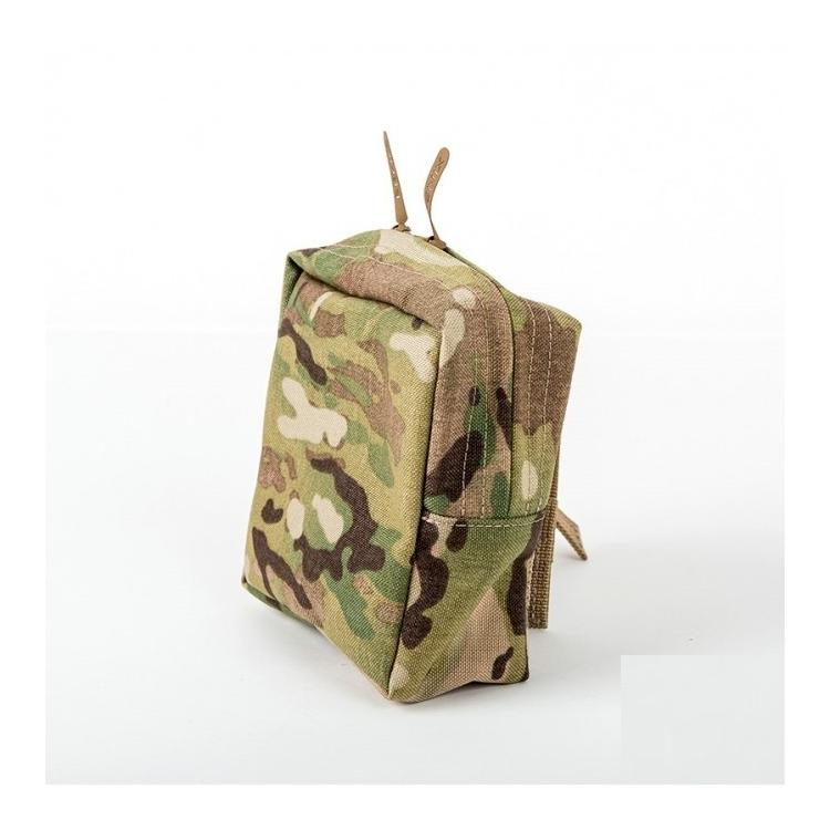 Universal Demon pouch, Fenix