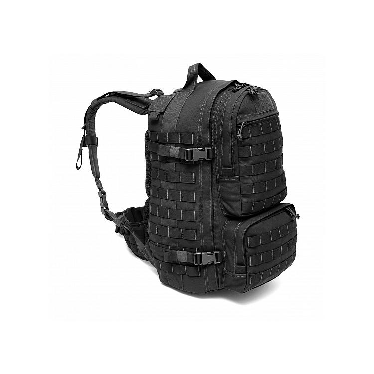 Predator Pack - Elite Ops, Warrior