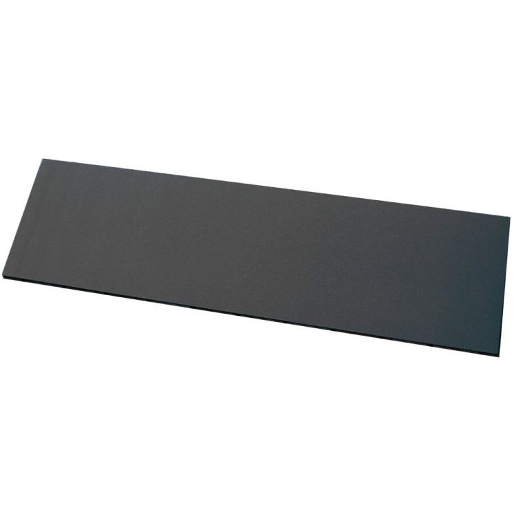 Sleeping mat 'Eco', Reliance