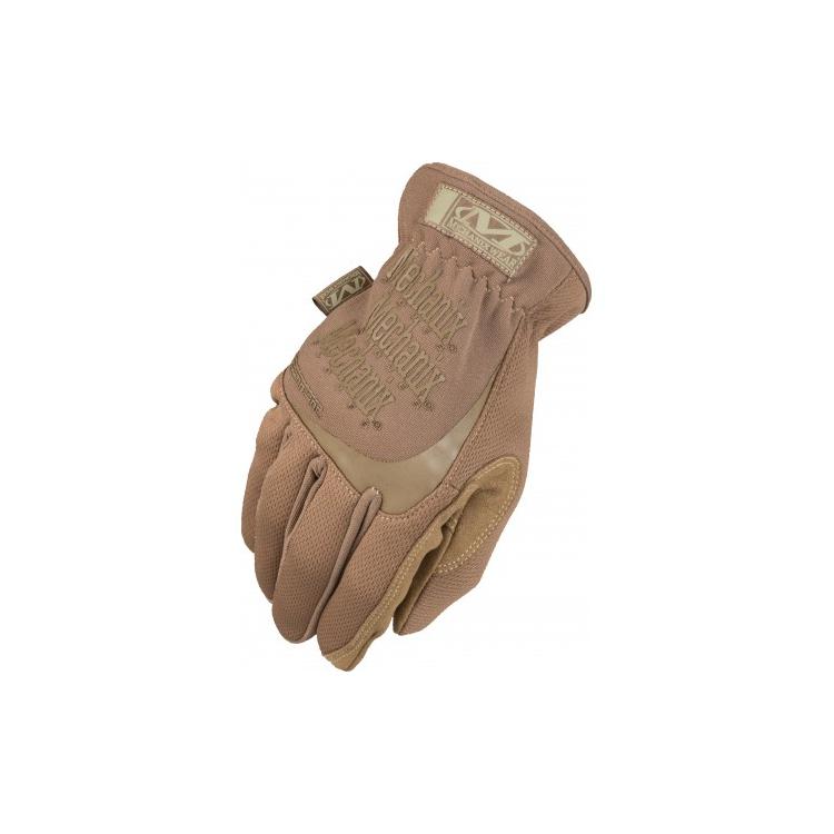 FastFit Gloves, Mechanix