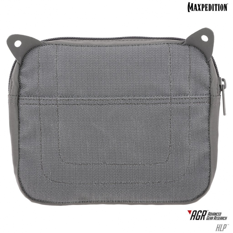 HLP™ Hook & Loop Pouch, Maxpedition