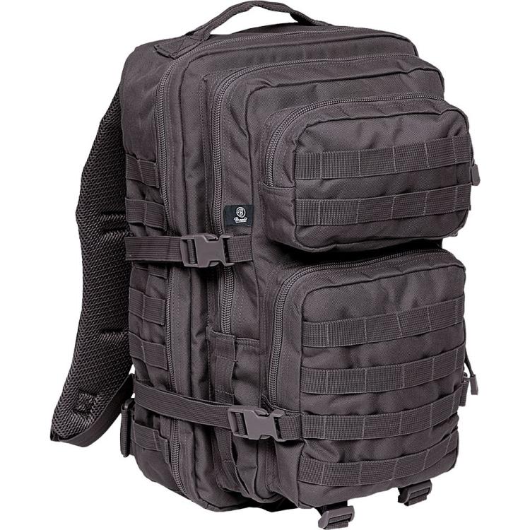 US Cooper Large Backpack, 40 L, Brandit