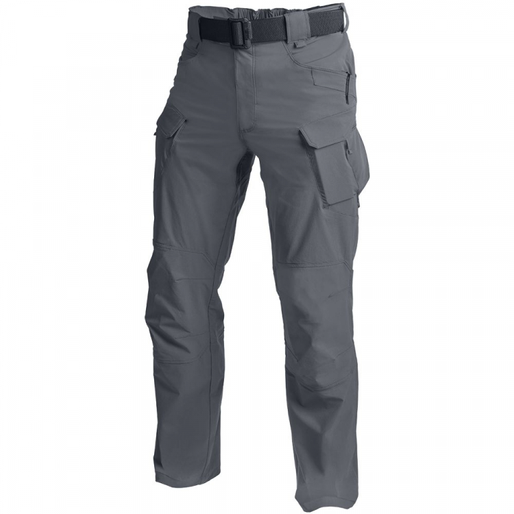 Outdoor Tactical Pants - OTP®, Helikon