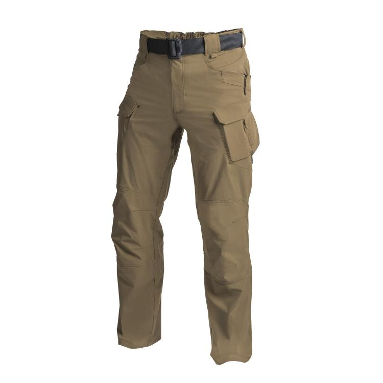 Outdoor Tactical Pants - OTP®, Helikon