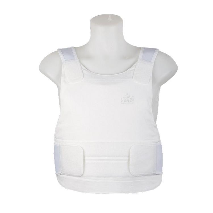 Bulletproof vest VIP, Fenix