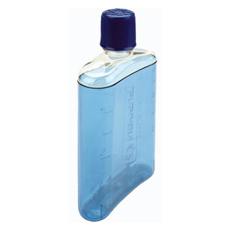 Nalgene Flask, 350 ml