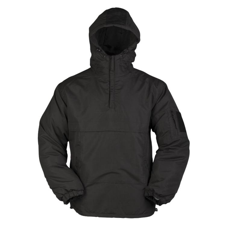 Winter jacket Combat Anorak, Mil-Tec