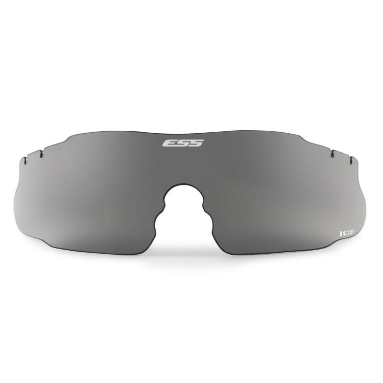 Smoke Gray Lens ICE™, ESS